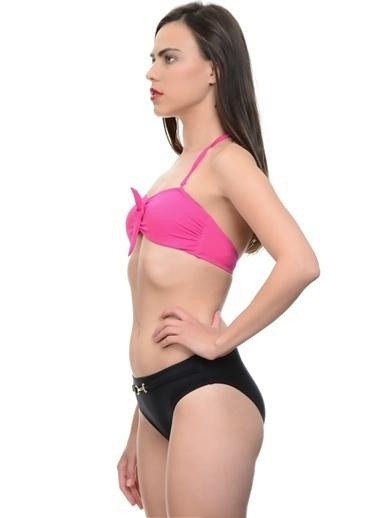Limon Company Bikini Üst Pembe